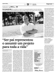 Pedro Almeida Maia
