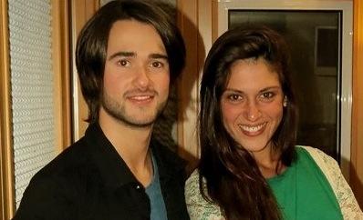 Félix e Marisa