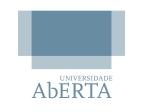 Universidade Aberta Novo