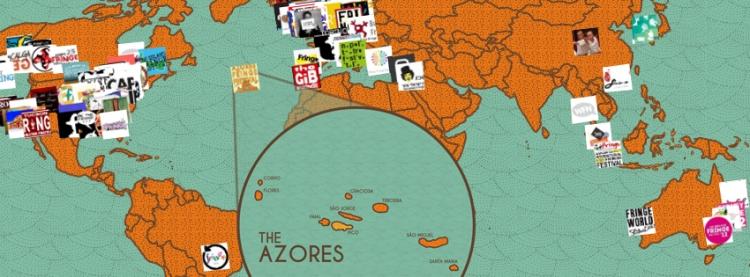 Azoresfring_mapa