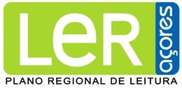 Ler Açores_peq