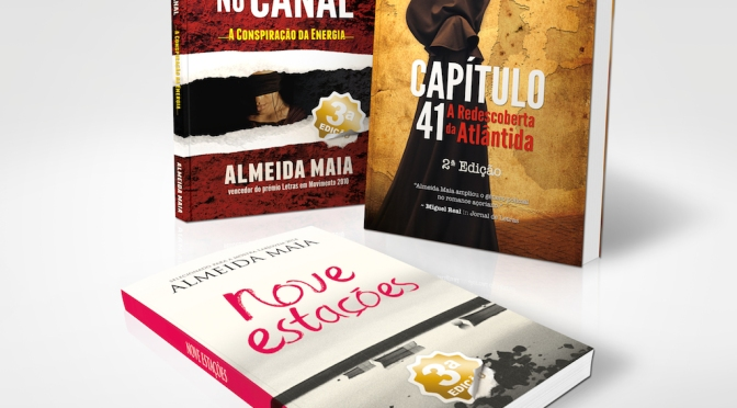 Tripla reedição