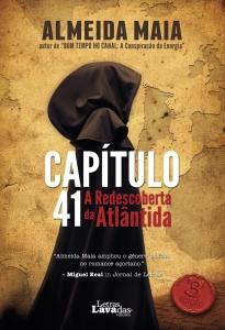 C41_CAPA 03Ed Medium