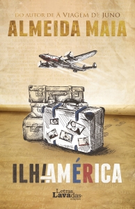 IlhaAmerica_6_small