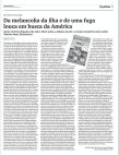Vamberto Freitas, Açoriano Oriental